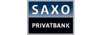 SaxoPrivatbank_logo