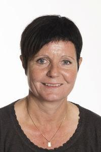 Dalig Leder Anette Kühl Lund