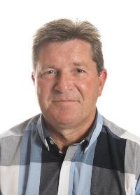 Carsten Jorgensen