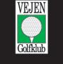 Vejen Golfklub