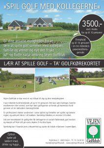A4 Spil Golf med kollegerne_Side_1 (2)