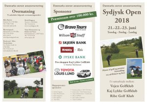 Sydjysk Open 2018-3.pages_Side_1