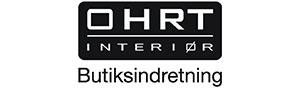 forside-OHRT-interioer