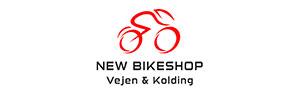 forside-bikeshop