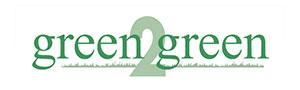 forside-green2green