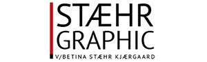 forside-staehr-graphic