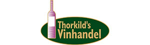 forside-thorkilds-vin